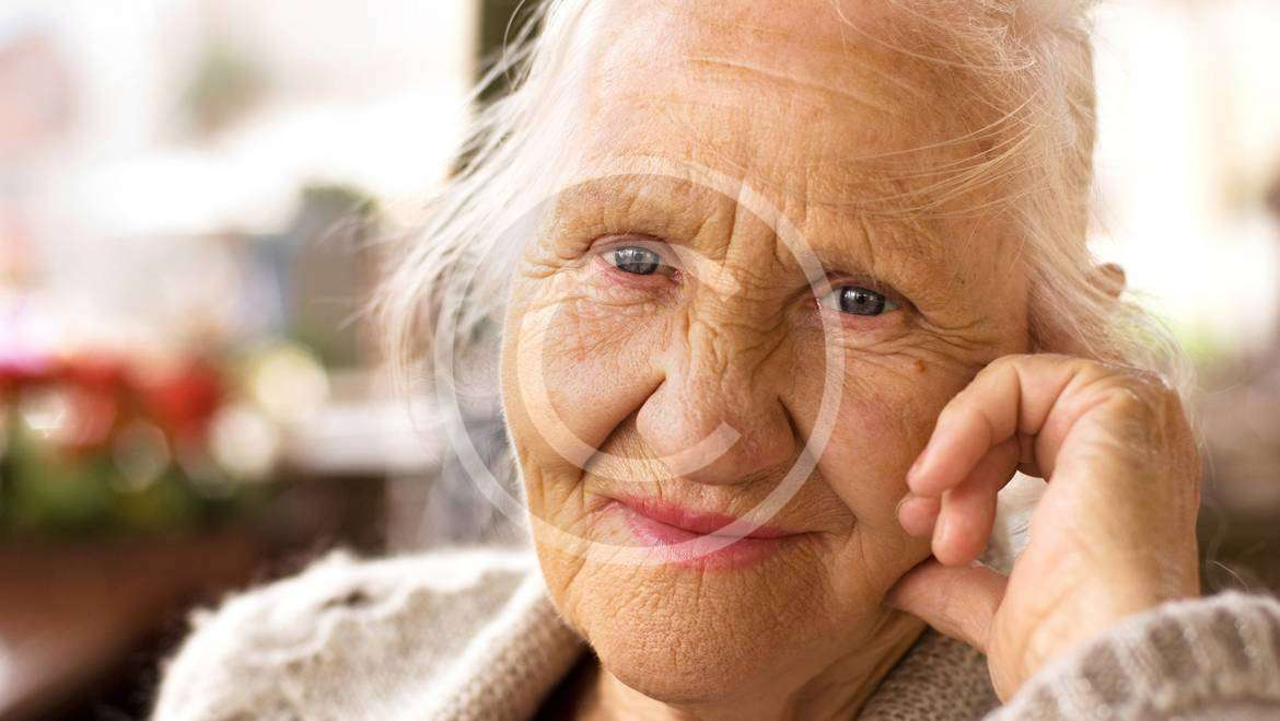The Power of Chocolate in Caregiving
